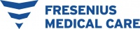 Logo: Fresenius Medical Care GmbH