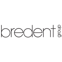 Logo: bredent medical GmbH & Co. KG