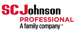 Logo: SC Johnson Professional GmbH